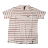 Element Wayne Crew - White - Mens T-Shirt