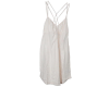 Roxy New Crush - White - Women's Dress