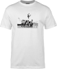 Bones Child's Play S/S - White - Men's T-Shirt