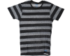 O'Neil Helix S/S - Grey - Men's T-Shirt