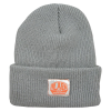 Alien Workshop OG Reflective - Grey - Men's Beanie