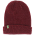 Girl OG Folded - Maroon - Men's Beanie