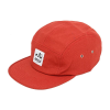 Enjoi Unoriginal Cap Strapback - Burnt Orange - Men's Hat