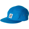 Enjoi Unoriginal Cap Strapback - Turquoise - Men's Hat