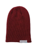 DC Yepito - Biking Red - Men's Beanie