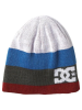 DC Anthony Reversible - Biking Red - Men's Beanie