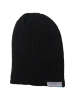 DC Yepito - Black - Men's Beanie