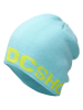 DC Bromont - Blue Radiance - Men's Beanie
