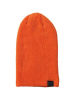 DC Yepa - Orange - Men's Beanie