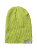 DC Yepito - Lime - Men's Beanie