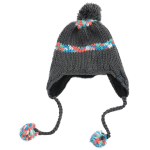DC Swiss 13 - Dark Shadow DSD - Women's Beanie