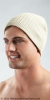 Goorin Brothers Skintight II - White - Mens Hat