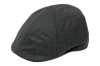 Goorin Brothers Rain - Black - Men's Hat