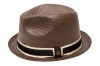 Goorin Brothers Hammond - Brown - Men's Hat