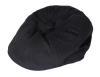 Kangol Organic Canvas Galaxy - Black - Men's Hat