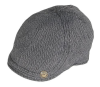 Kangol Wool Player - Grey - Men's Hat