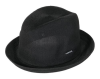 Kangol Tropic Player - Black - Men's Hat
