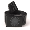 Spitfire Classic Web - Black - Men's Belt