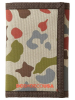 DC Ripstop - Duck Camo - Men's Wallet