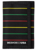DC Ripstop - Black Stripe - Men's Wallet