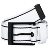 DC Rob Dyrdek Lights Out - Star White WBN0 - Men's Belt