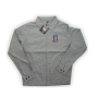 Spitfire #1 Meacum - Grey - Men's Jacket