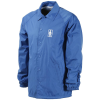 Girl Coach Wilson - Royal - Men's Jacket