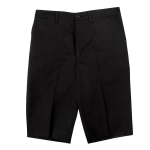 Independent Toil Work Bottom - Black - Men's Shorts