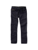 DC Rob Dyrdek Geo Straight Fit Jeans - Indigo Rinse - Men's Pants