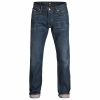 DC Worker Straight - Alpine BPRW - Men's Pants