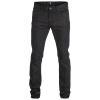 DC Worker Basic Slim Fit - Mood Indigo BSPW - Men's Pants