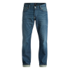 DC Broken Twill Straight Fit - Limoges BSBW - Men's Pants