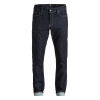 DC Worker Slim Fit - Dark Navy KTWW - Men's Pants