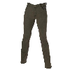 Split Mens Smuggler Tobacco - Youth Pants
