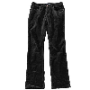 KR3W K Slims Cord - Black - Youth Pants