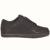 Osiris Protocol - Black - Men's Skateboard Shoes