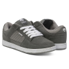 Osiris Protocol SLK - Grey/Gum - Men's Skateboard Shoes