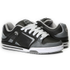 Osiris PXL - Charcoal/Grey/Black - Men's Skateboard Shoes