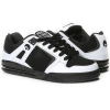 Osiris PXL - White/Black/White - Men's Skateboard Shoes