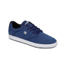 DC Mikey Taylor - Estate Blue - Men's Shoes