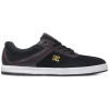 DC Mike Mo Capaldi S - Burdines BRD - Men's Skateboard Shoes