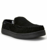 Globe Castro - Black/Charcoal - Skateboard Shoes