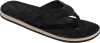 Globe Supreme - Black - Men's Sandals