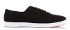 Globe Lyte - Black - Skateboard Shoes