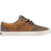 Globe Mahalo - Ginger/Brown - Skateboard Shoes
