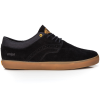 Globe The Taurus - Black Enjoi - Skateboard Shoes