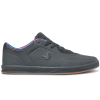 DVS Endeavor - Black Galaxy 002 - Skateboard Shoes