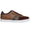 DVS Milan 2 CT - Brown Oiled 200 - Skateboard Shoes