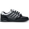 DVS Tycho - Grey/Black 020 - Skateboard Shoes