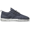 DVS Premier 2.0 - Navy Weave 411 - Men's Skateboard Shoes